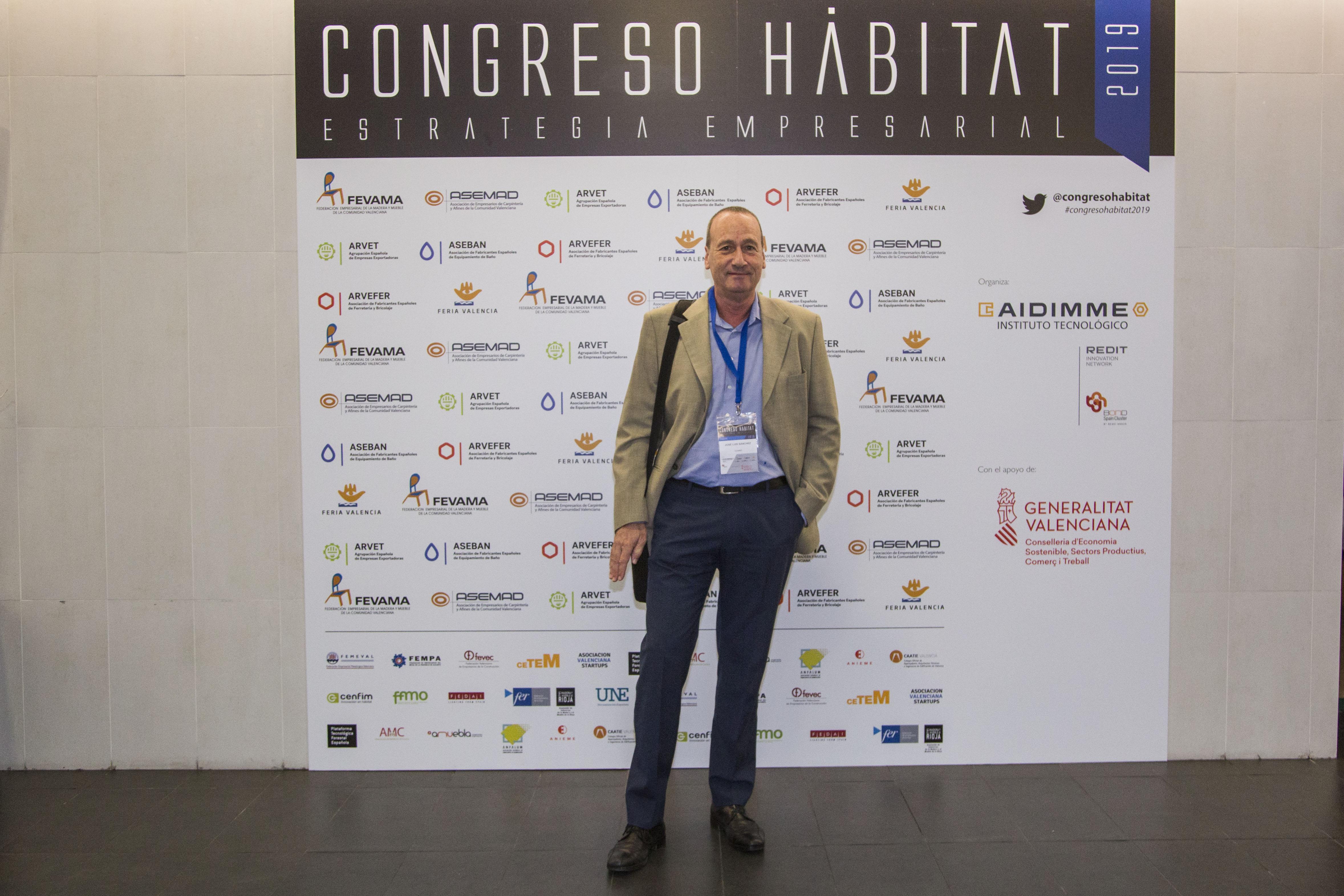CONGRESO-HABITAT-011