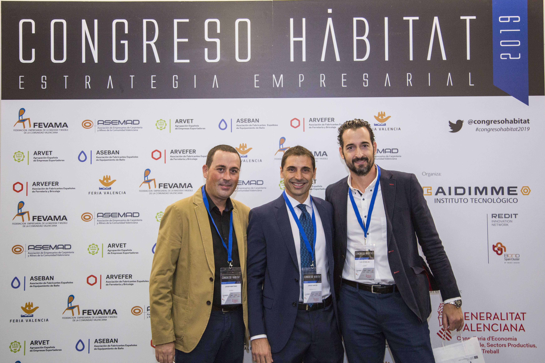 CONGRESO-HABITAT-031