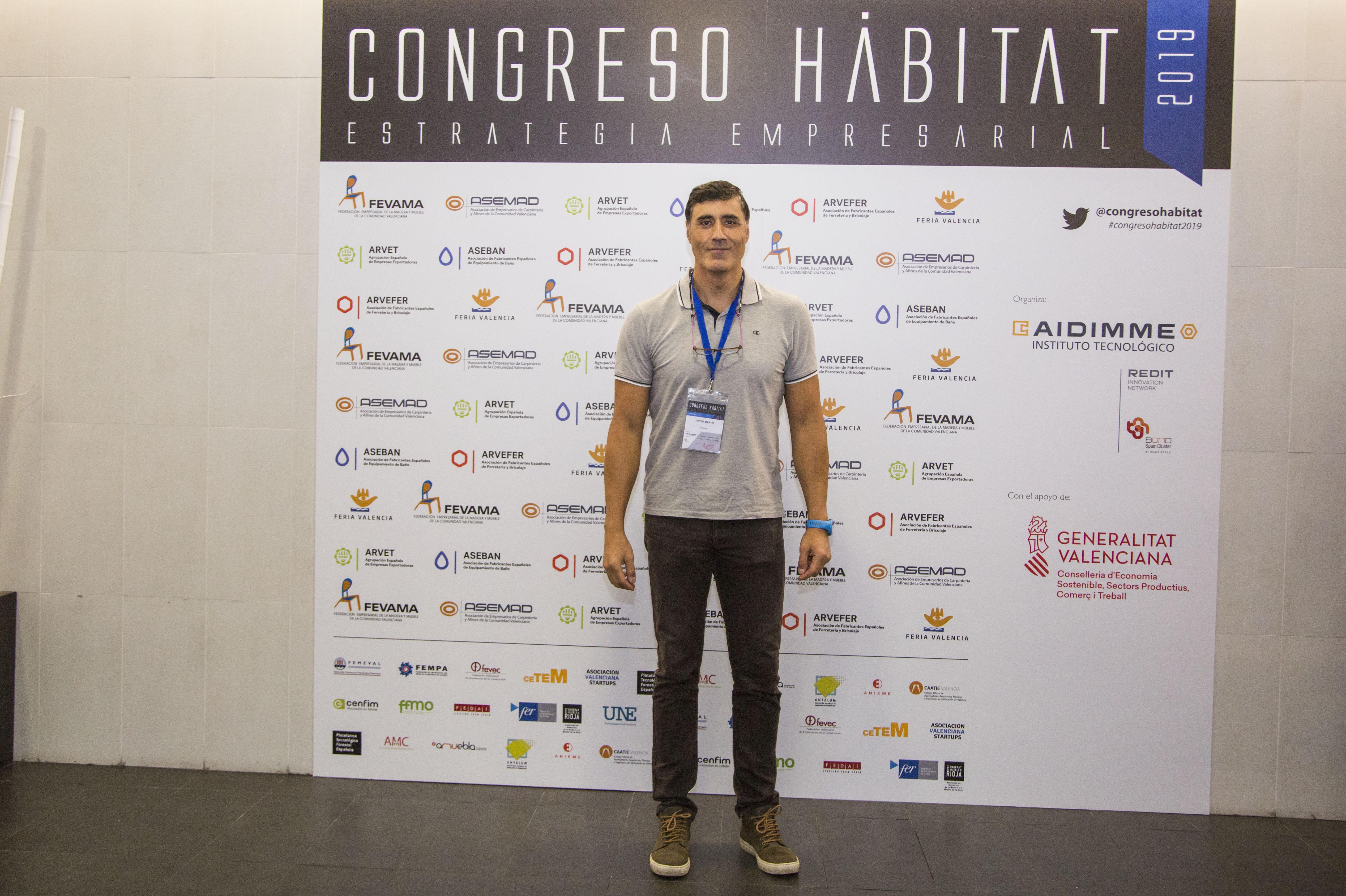 CONGRESO-HABITAT-034