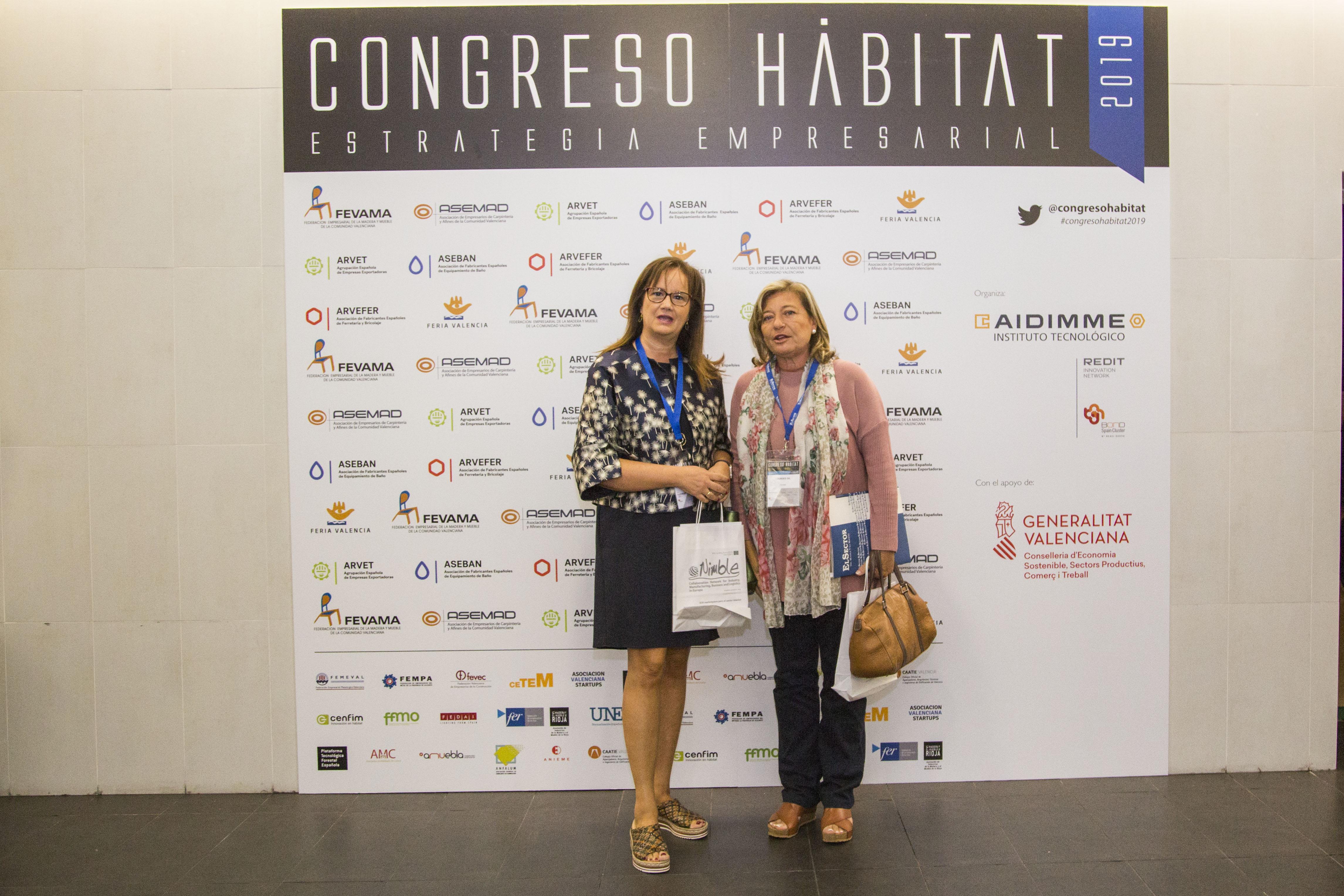 CONGRESO-HABITAT-036