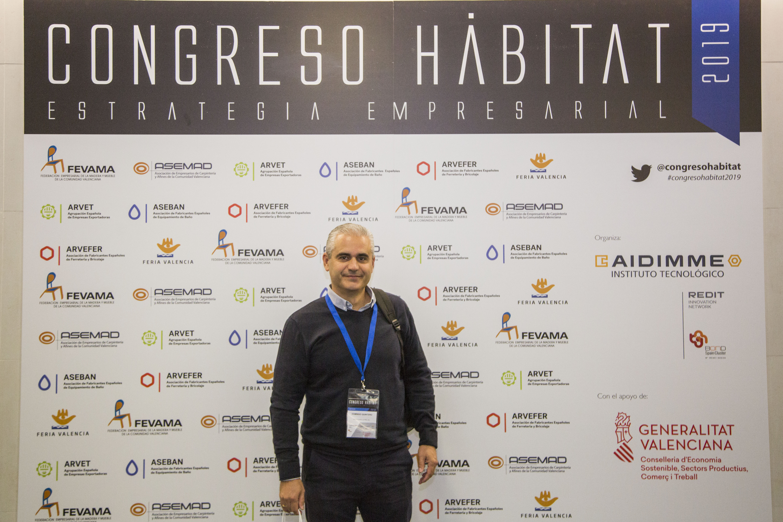 CONGRESO-HABITAT-040
