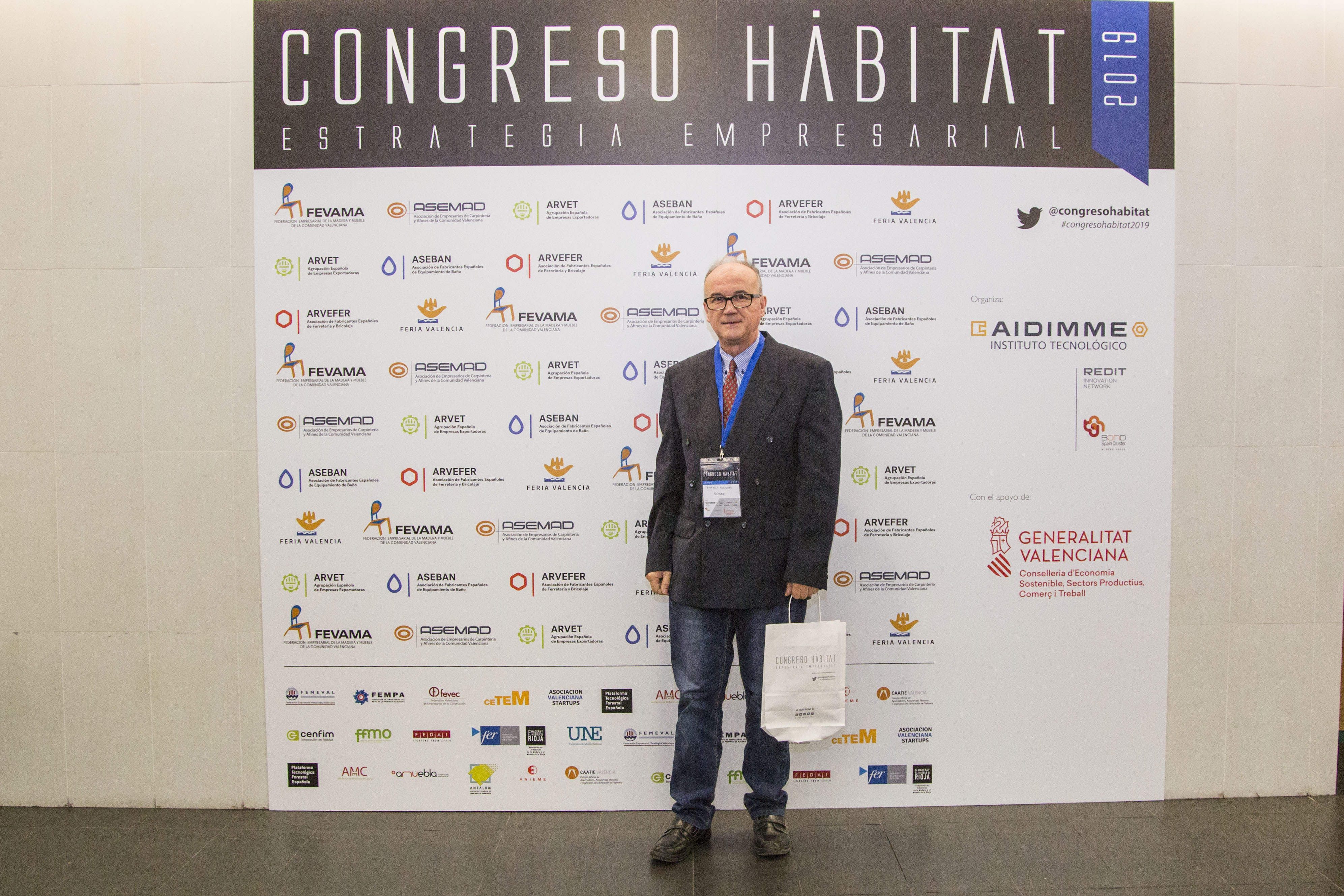 CONGRESO-HABITAT-046