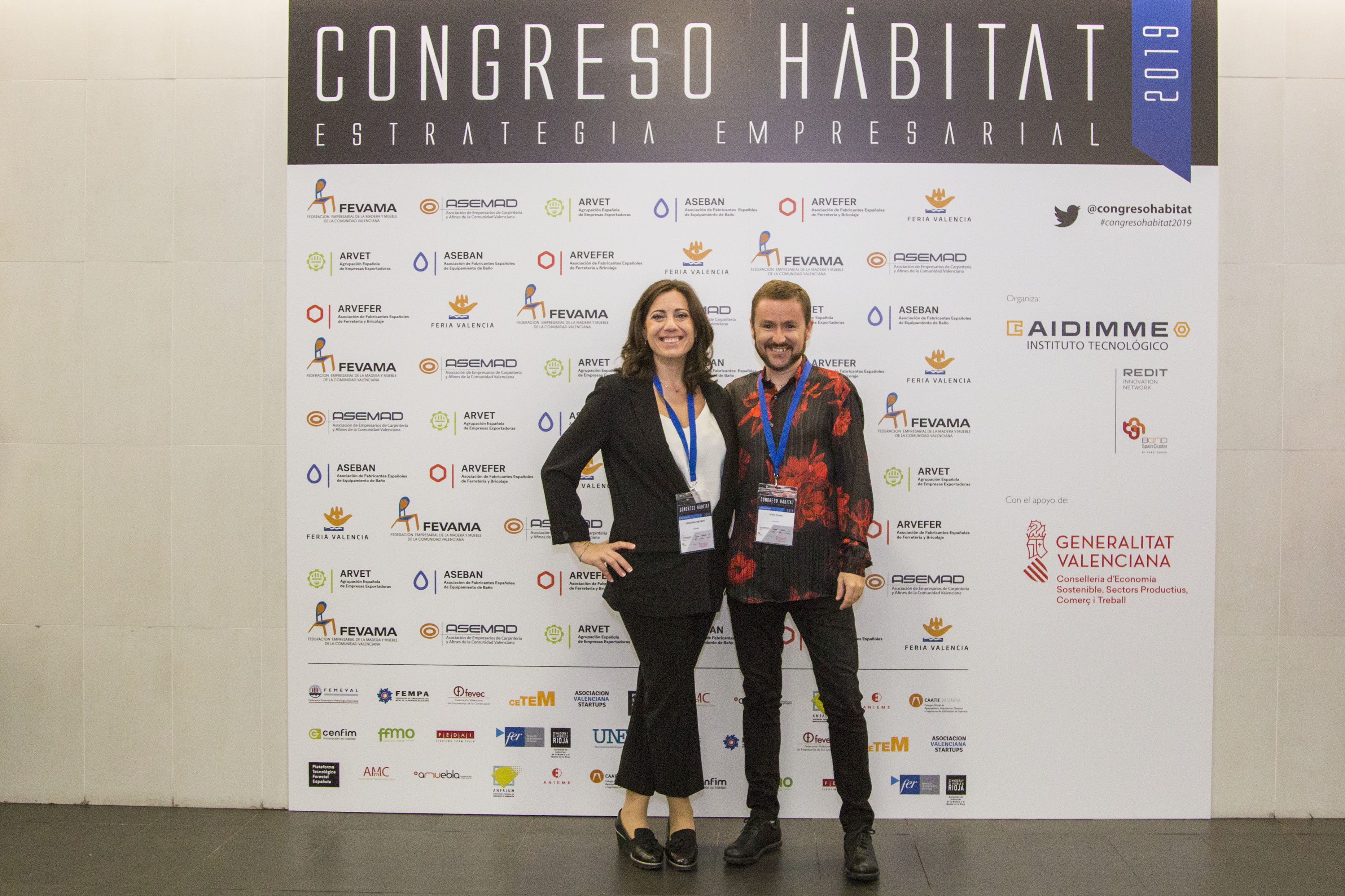 CONGRESO-HABITAT-055
