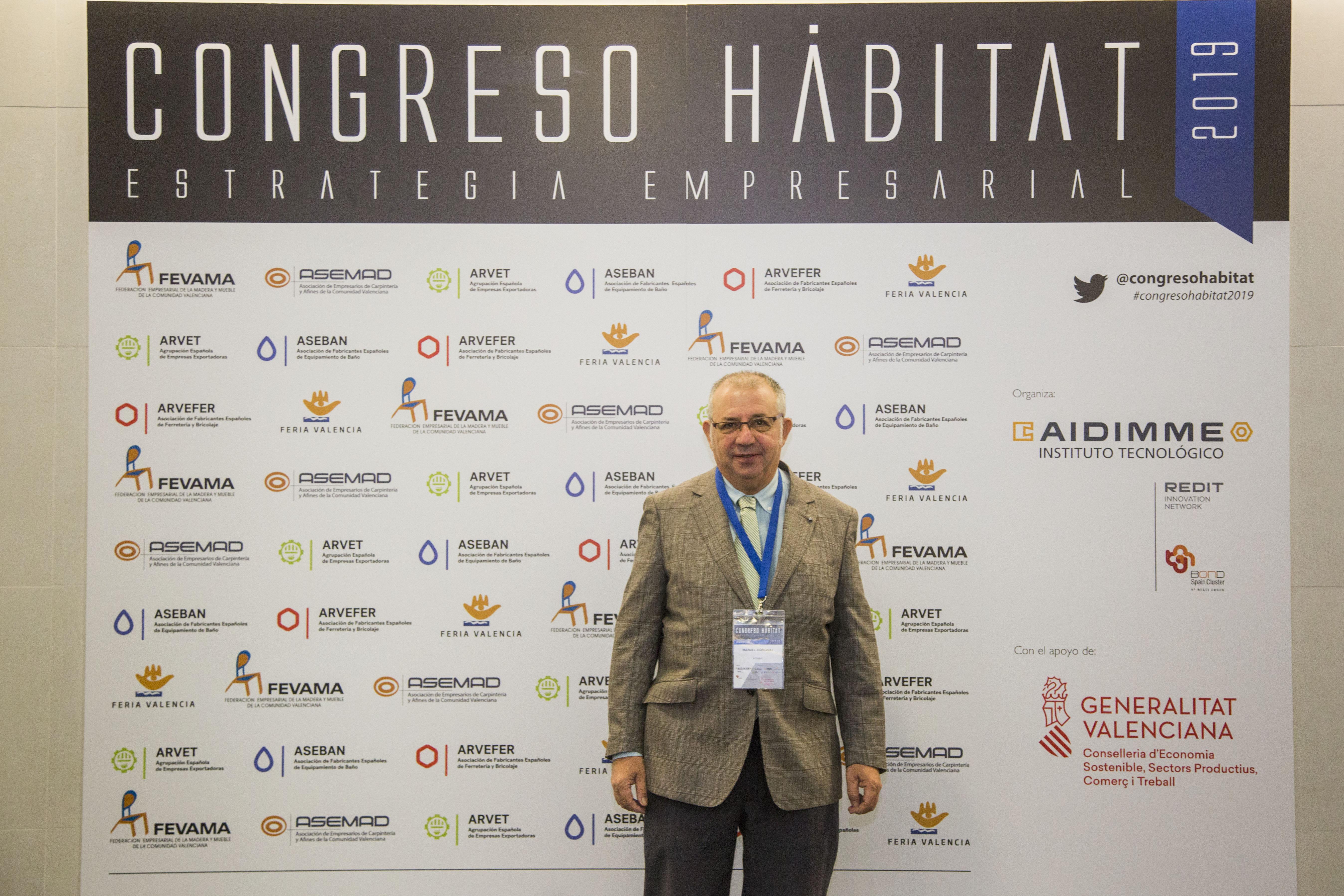 CONGRESO-HABITAT-059