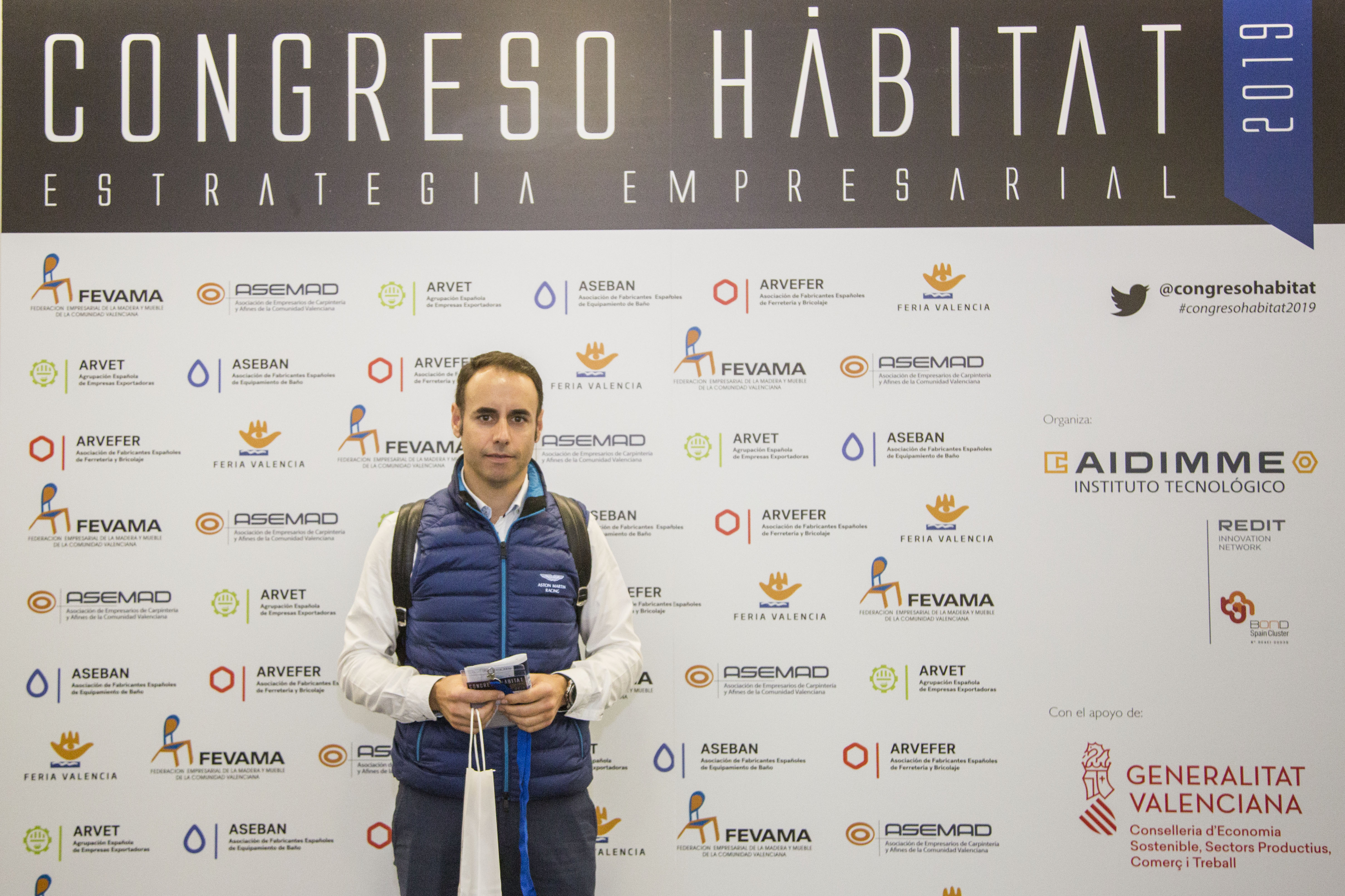 CONGRESO-HABITAT-100