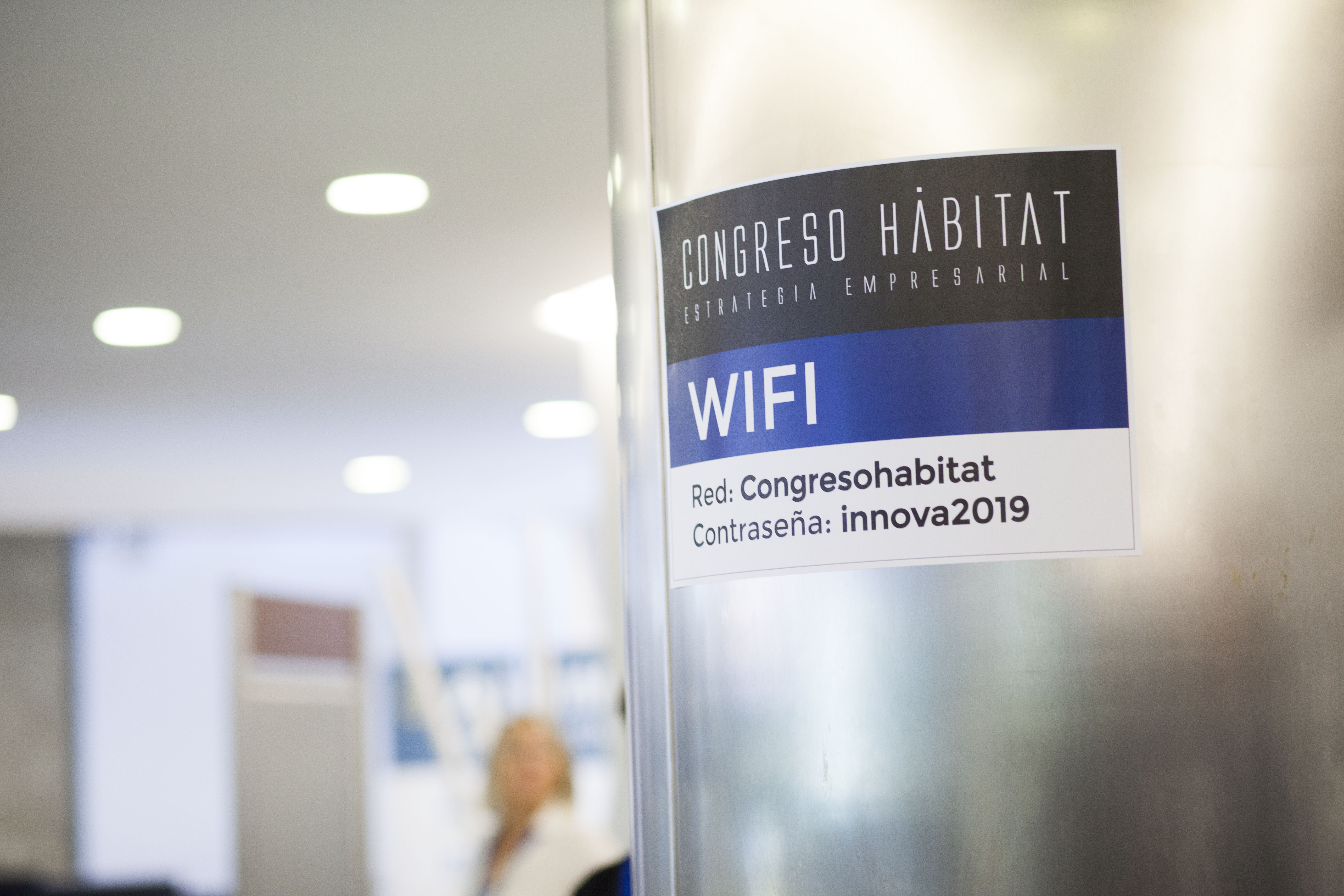 CONGRESO-HABITAT-107