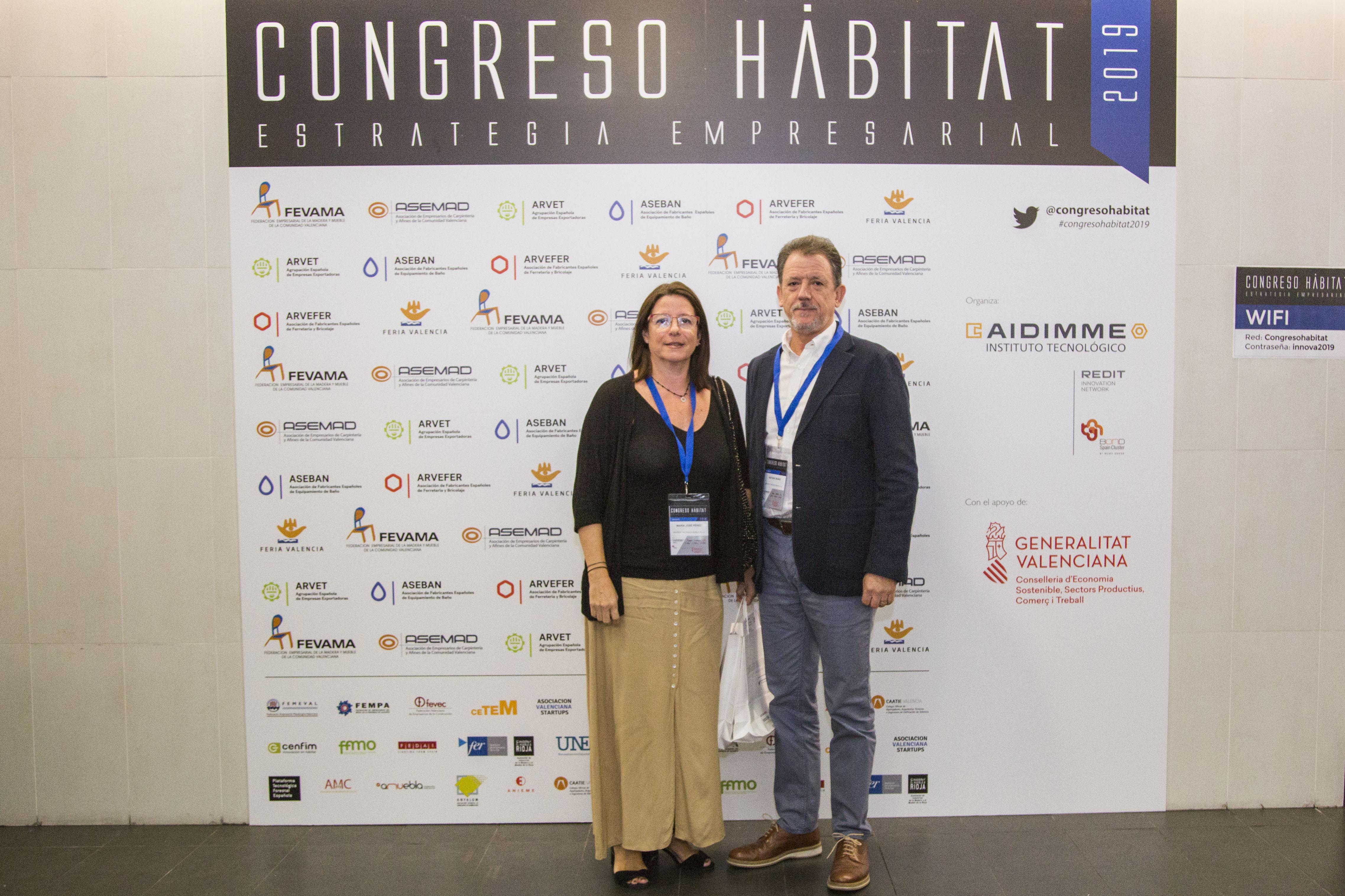 CONGRESO-HABITAT-141