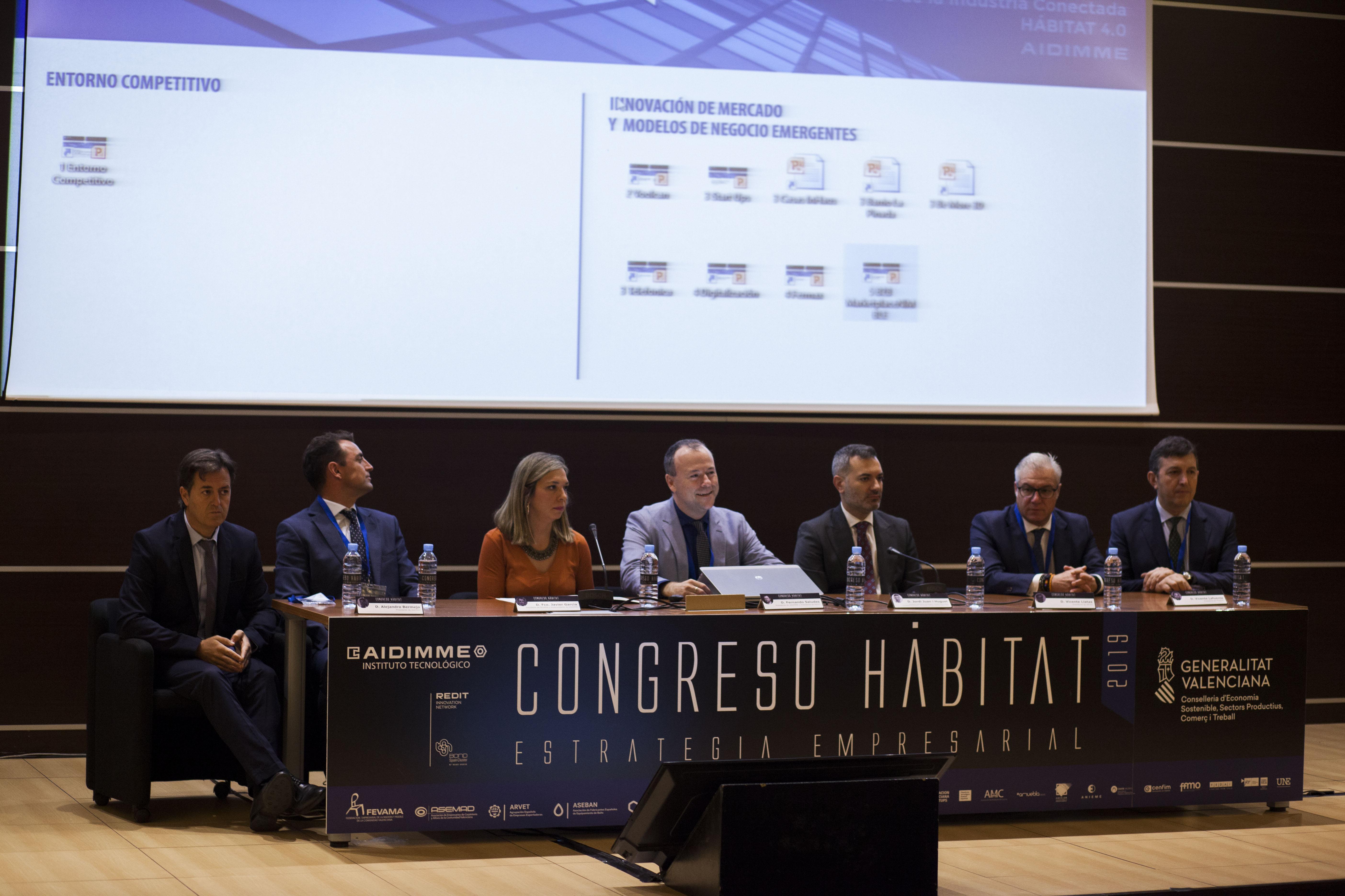 CONGRESO-HABITAT-154