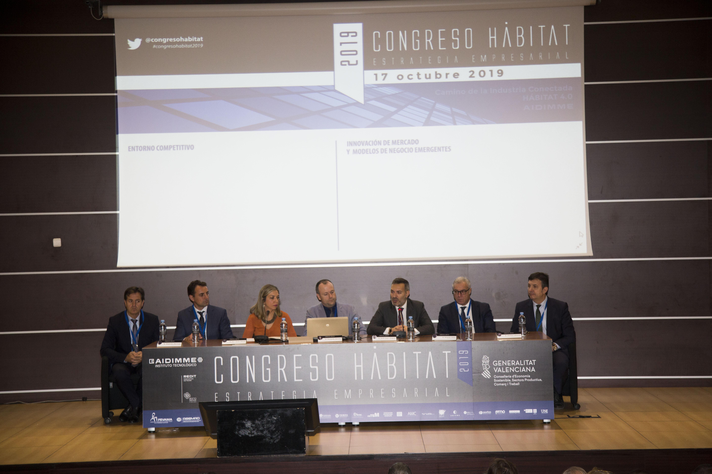 CONGRESO-HABITAT-178