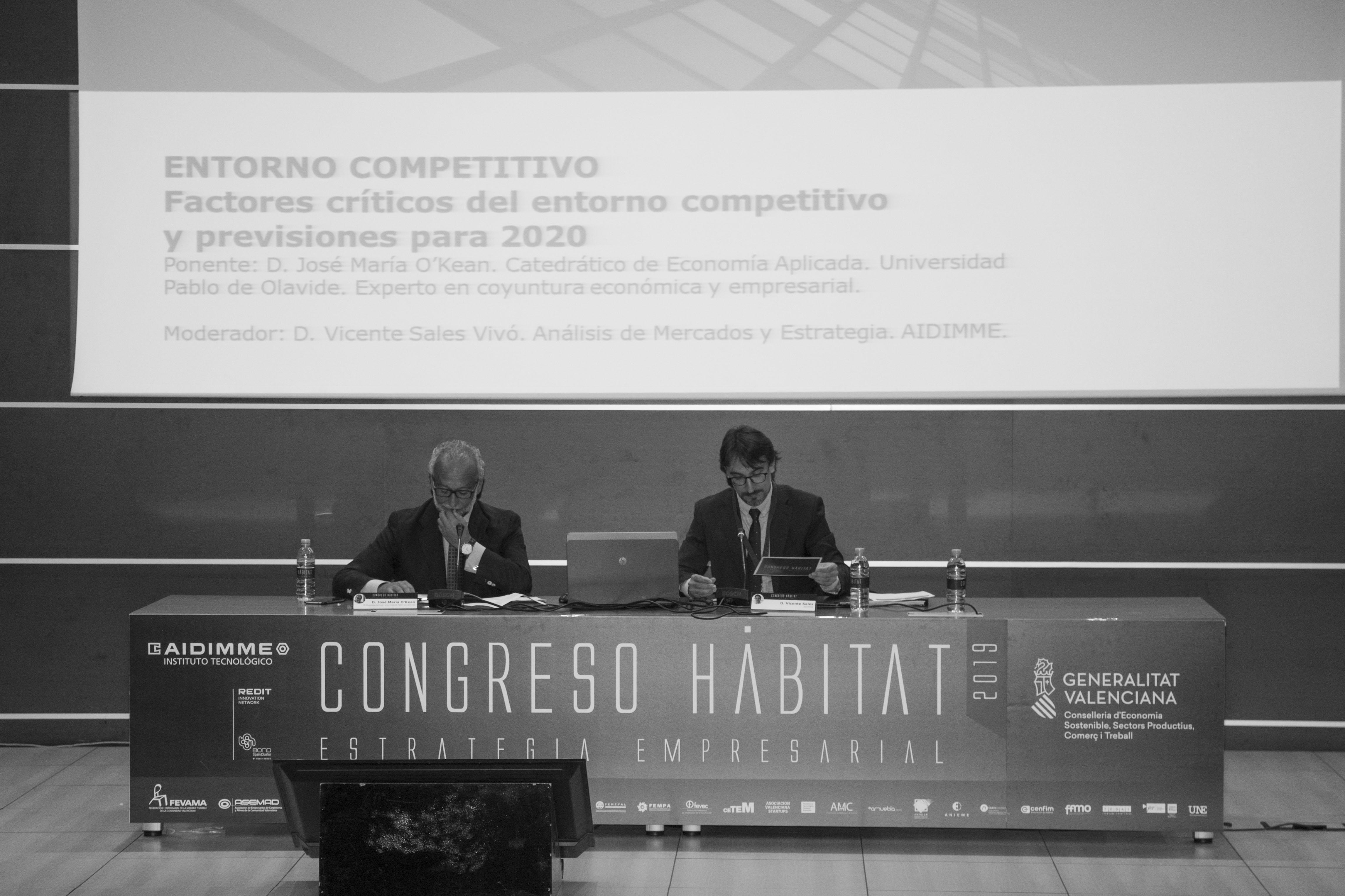 CONGRESO-HABITAT-196