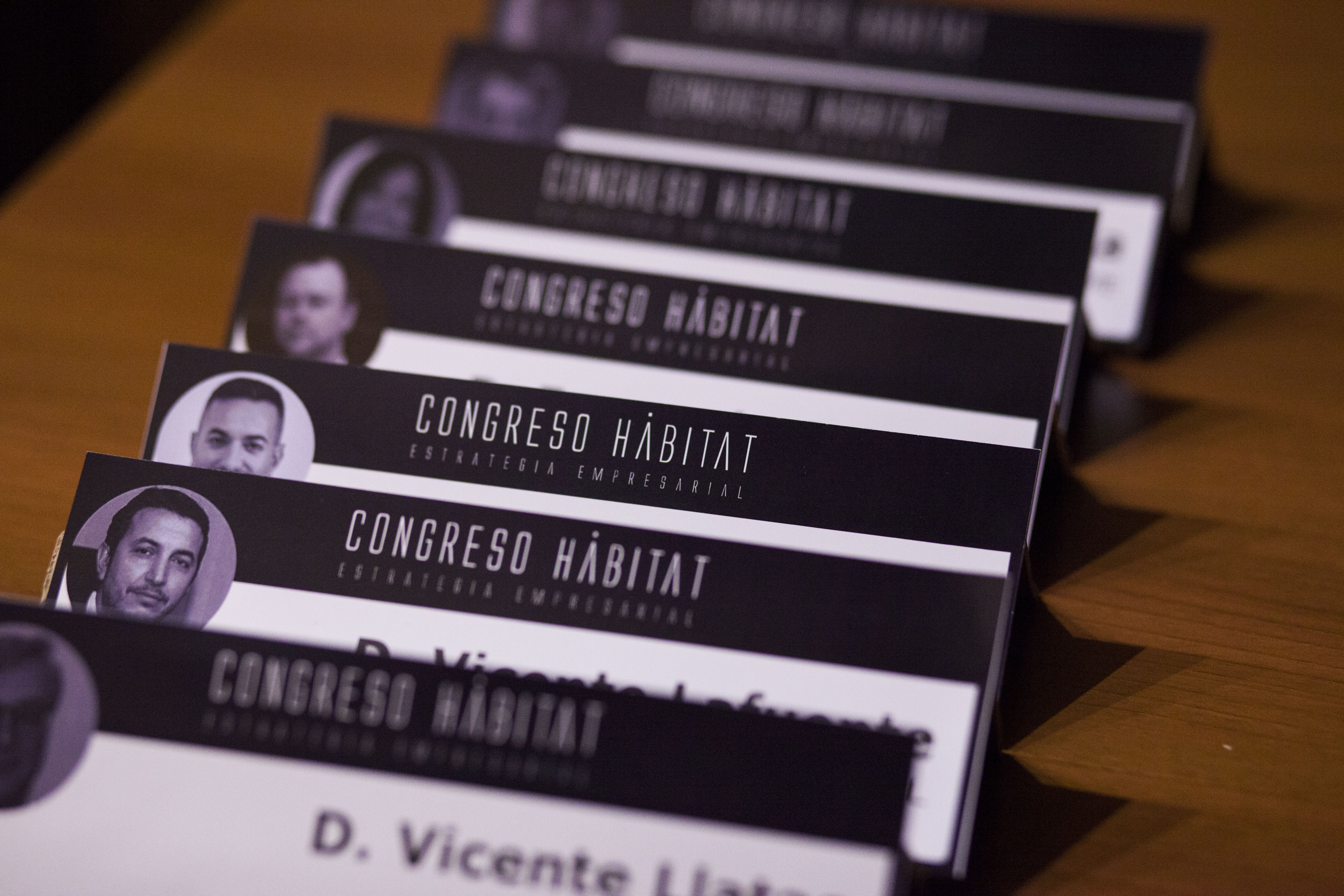 CONGRESO-HABITAT-201