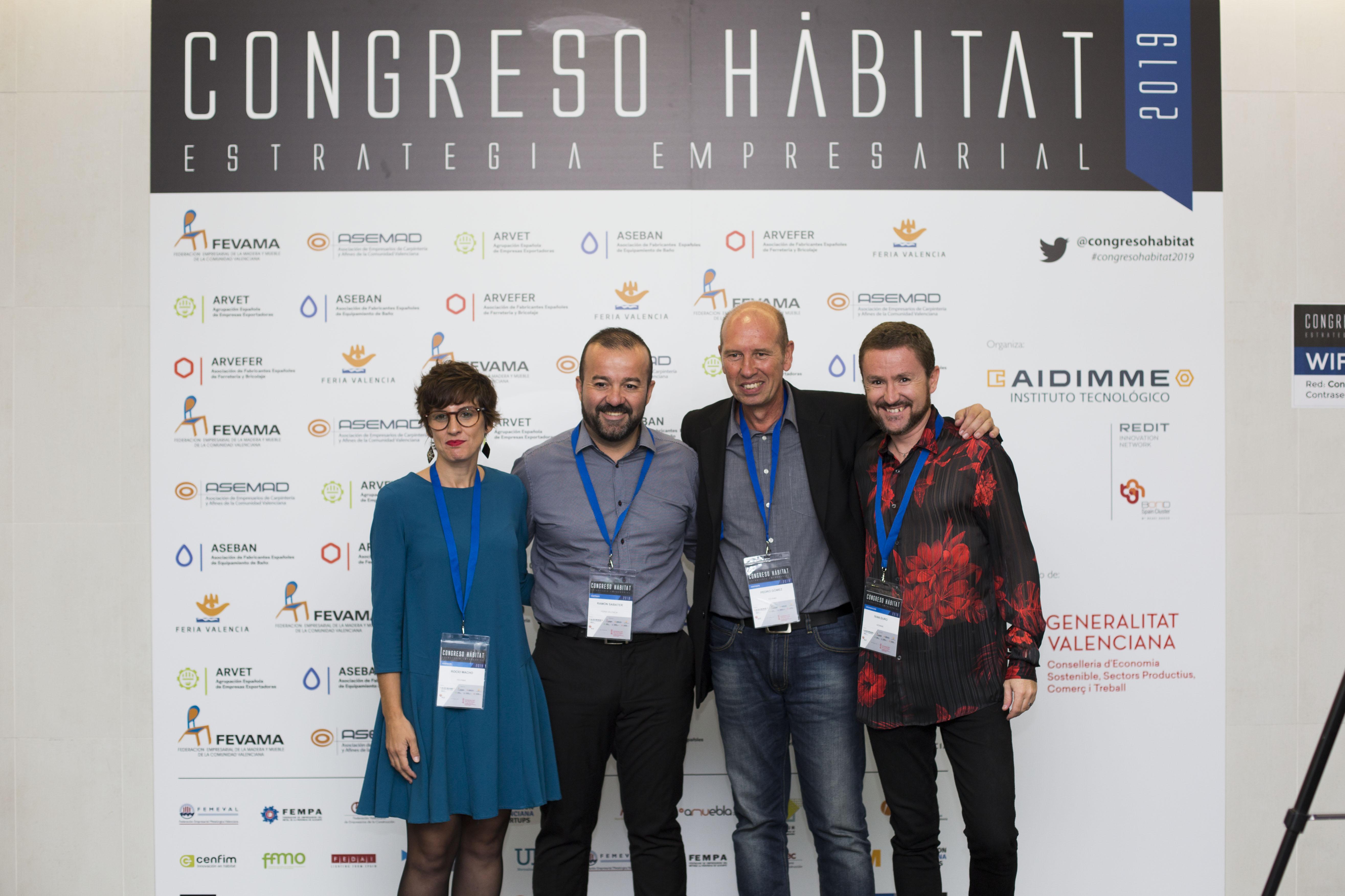 CONGRESO-HABITAT-306