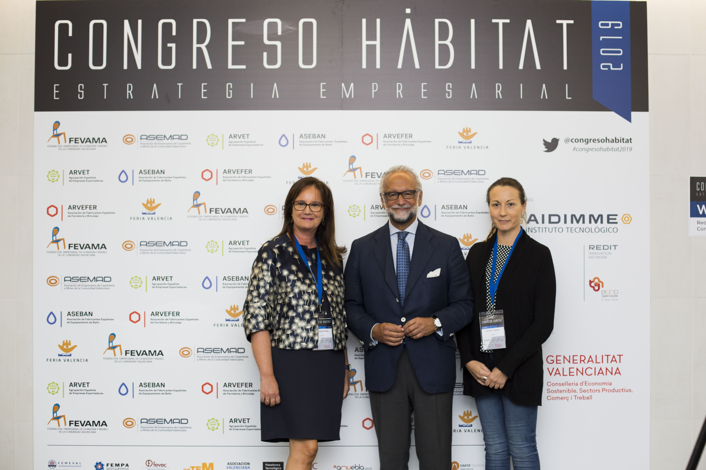 CONGRESO-HABITAT-307