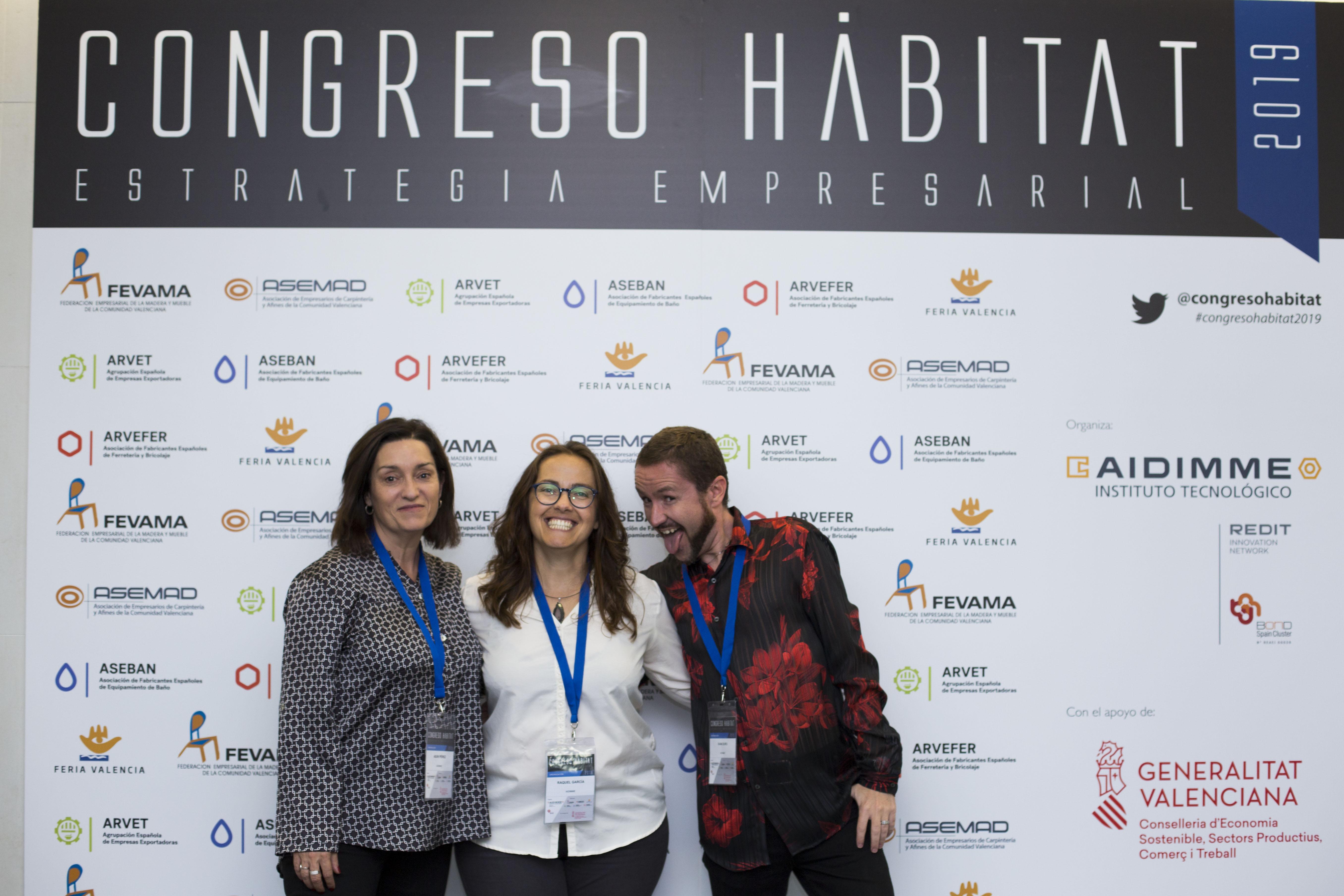 CONGRESO-HABITAT-311