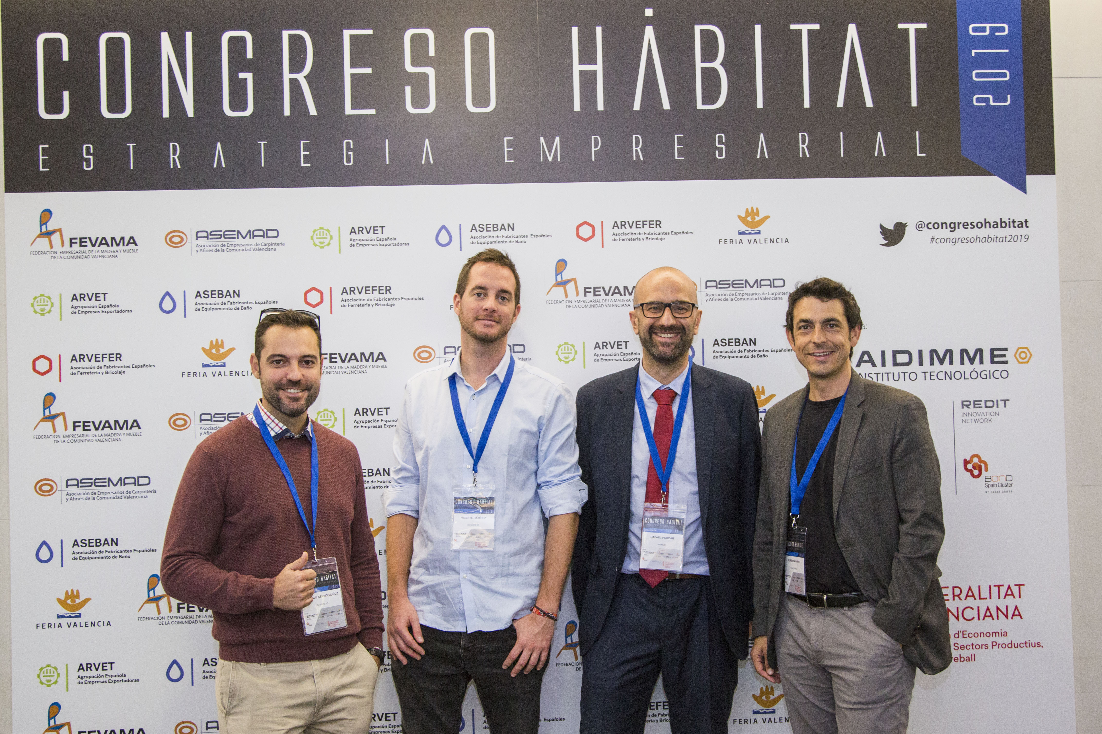 CONGRESO-HABITAT-399