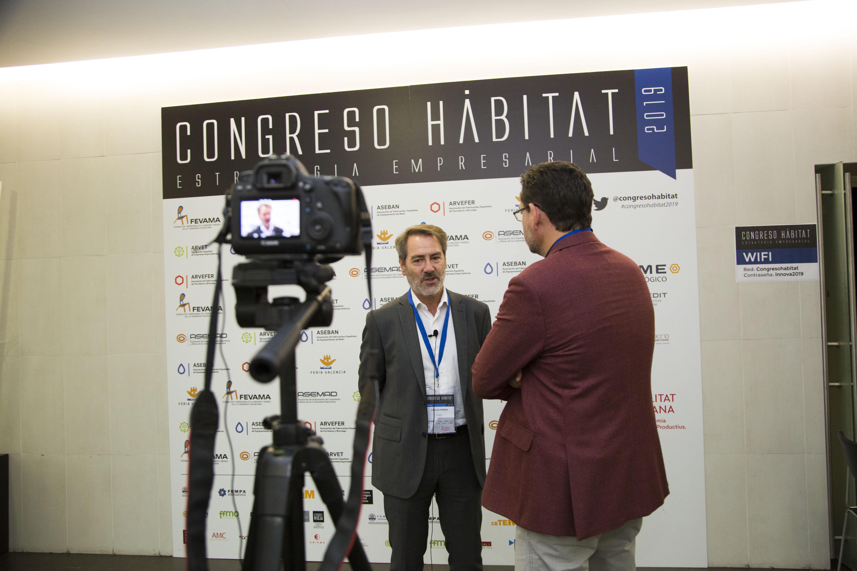 CONGRESO-HABITAT-439