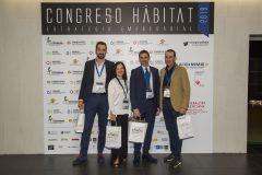CONGRESO-HABITAT-001