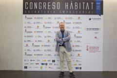 CONGRESO-HABITAT-016