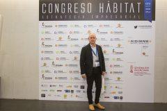 CONGRESO-HABITAT-027