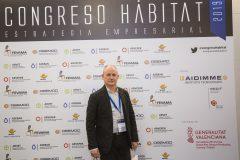 CONGRESO-HABITAT-028