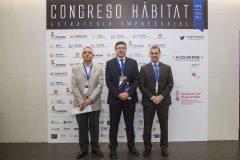 CONGRESO-HABITAT-032