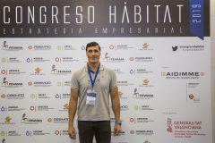 CONGRESO-HABITAT-035