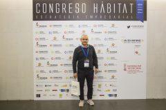 CONGRESO-HABITAT-039