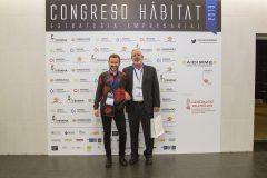 CONGRESO-HABITAT-041