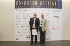 CONGRESO-HABITAT-043