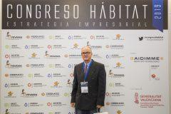 CONGRESO-HABITAT-047
