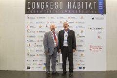 CONGRESO-HABITAT-049