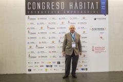 CONGRESO-HABITAT-058
