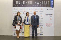 CONGRESO-HABITAT-063