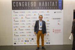CONGRESO-HABITAT-067