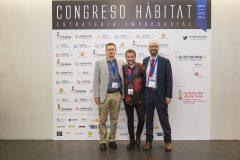 CONGRESO-HABITAT-073