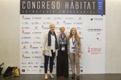 CONGRESO-HABITAT-079