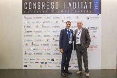 CONGRESO-HABITAT-083