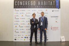CONGRESO-HABITAT-088