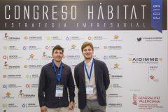 CONGRESO-HABITAT-091