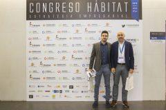 CONGRESO-HABITAT-092