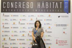 CONGRESO-HABITAT-096