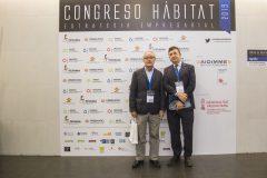 CONGRESO-HABITAT-097