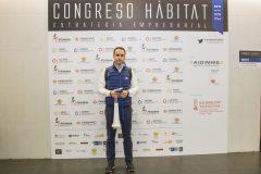 CONGRESO-HABITAT-099