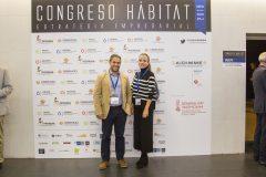 CONGRESO-HABITAT-103