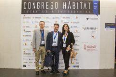 CONGRESO-HABITAT-105