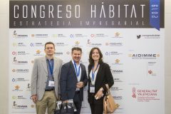 CONGRESO-HABITAT-106