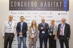CONGRESO-HABITAT-114