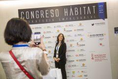 CONGRESO-HABITAT-115