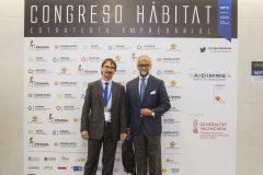 CONGRESO-HABITAT-128