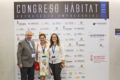 CONGRESO-HABITAT-131